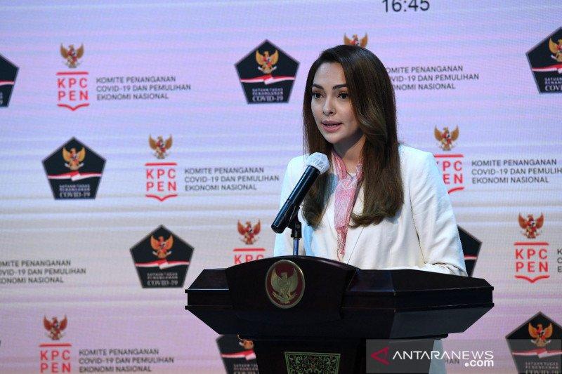 Presiden ingatkan pemda tak asal-asalan ambil keputusan atasi COVID-19