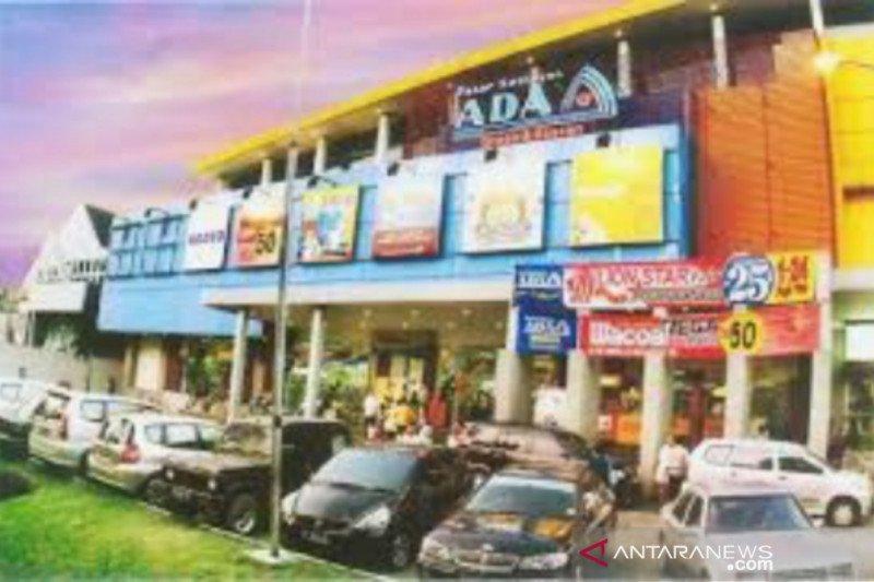 Bima Arya tutup toko swalayan ADA karena COVID-19