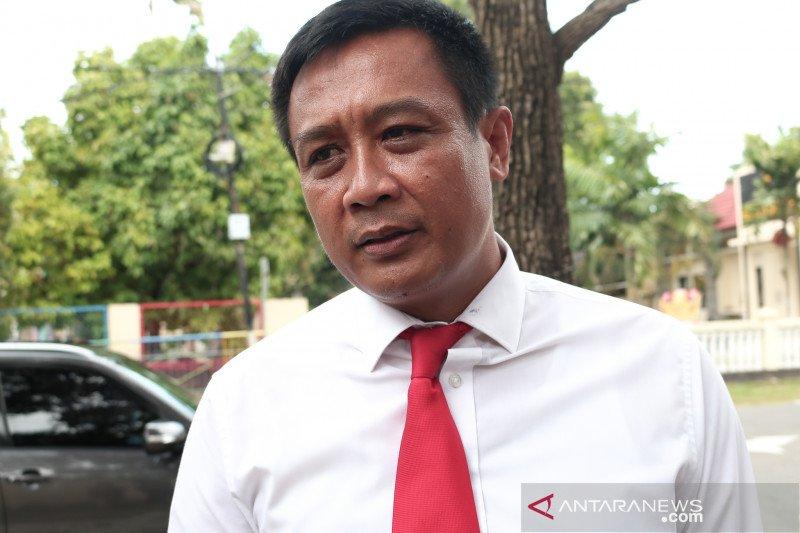 Polda NTB janjikan kasus korupsi rumah sakit di Dompu naik penyidikan