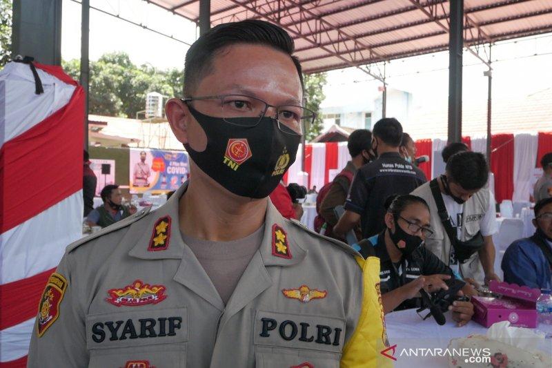 Korupsi Dana Desa, Mantan Kades masuk DPO kepolisian