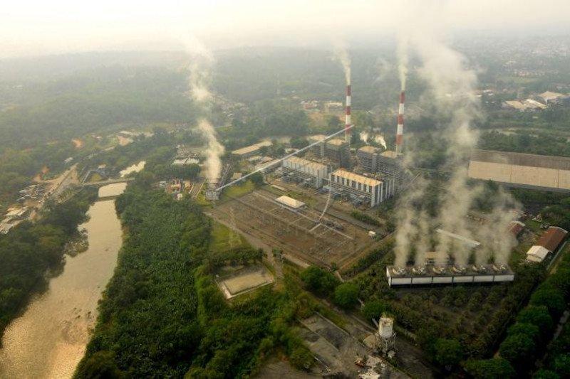 Bukit Asam produksi batu bara 12 juta ton hingga Juni