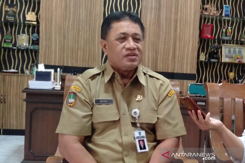 Pemkot Surakarta: Pencairan bansos UMKM dilakukan bertahap