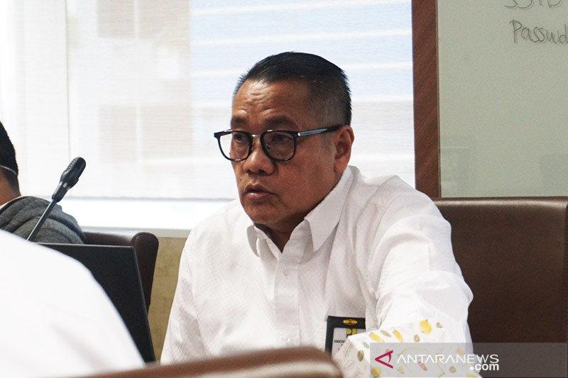 Kementerian PUPR bangun rusun mini untuk Ponpes Usman bin Affan di NTB