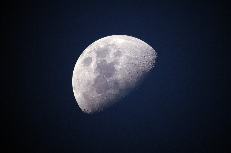 Dampak bagi manusia bila bulan tidak