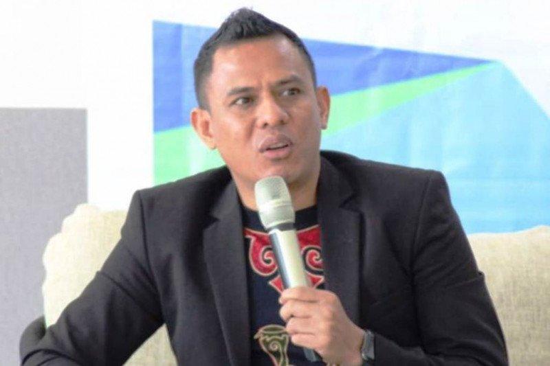 Bawaslu telusuri info dugaan pemerkosaan oleh anggota KPU Yahukimo