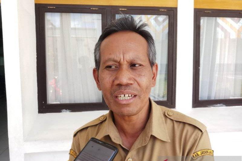 Pemkab Jayawijaya ambil lagi 114 rumah dinas dihuni pensiunan
