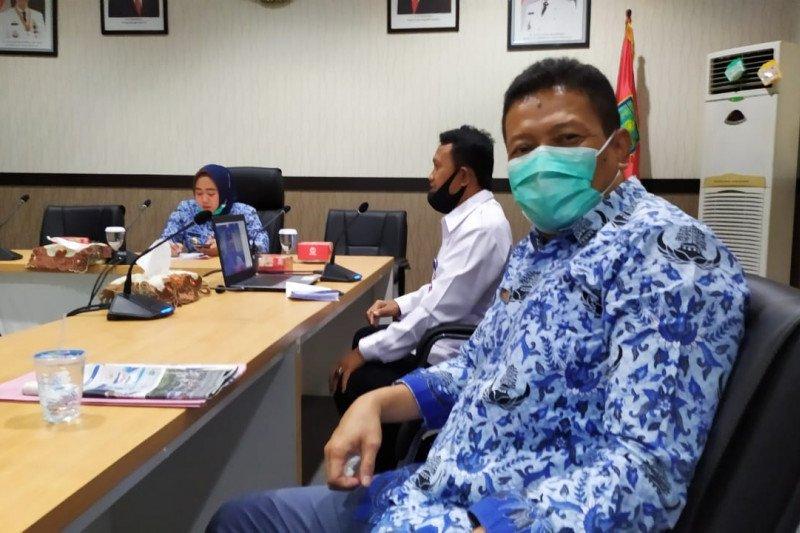 Positif capai 148, warga Purbalingga diminta intensifkan gerakan 3M