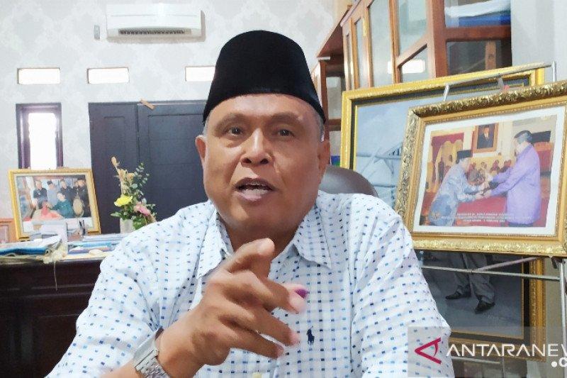 Anggota DPD minta Pilkada ditunda hingga 2021
