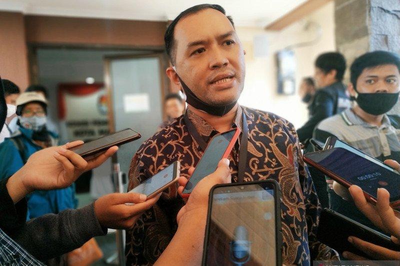KPU Makassar intensifkan sosialisasi virtual gaet warga ikut memilih di pilkada