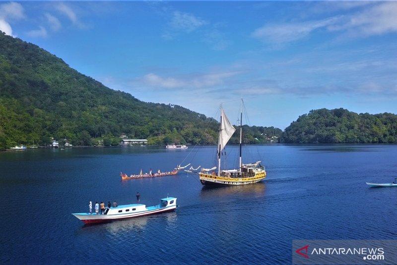 Indonesia segera usulkan Jalur Rempah sebagai warisan dunia