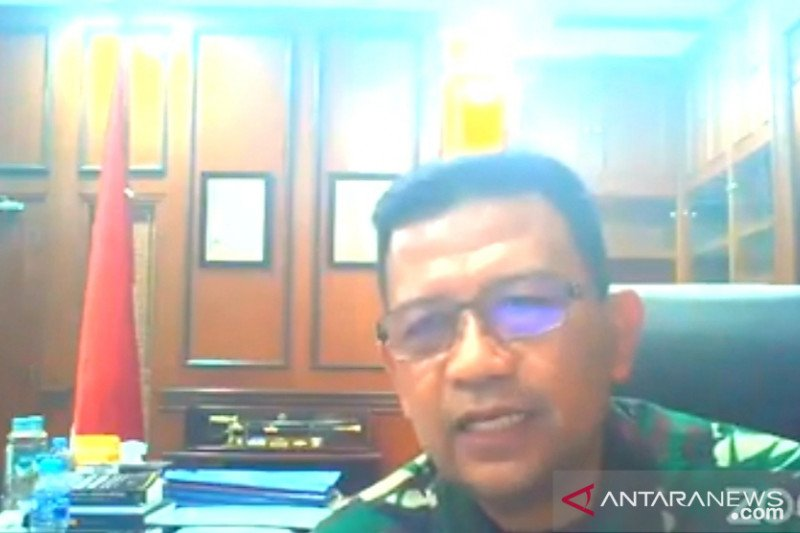 OMSP TNI dalam penanggulangan terorisme dinilai sudah tepat