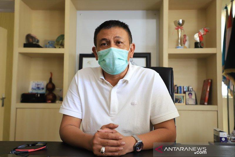 Tim independen lakukan penilaian risiko COVID-19 di Pilkada Surabaya