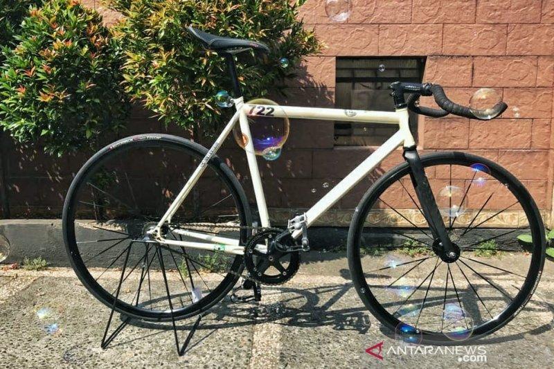 Ayo gowes, harapan komunitas sepeda untuk HBKB sedunia