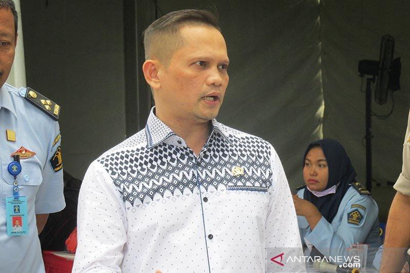Anggota DPR RI soroti warga jadi tersangka setelah protes dana desa