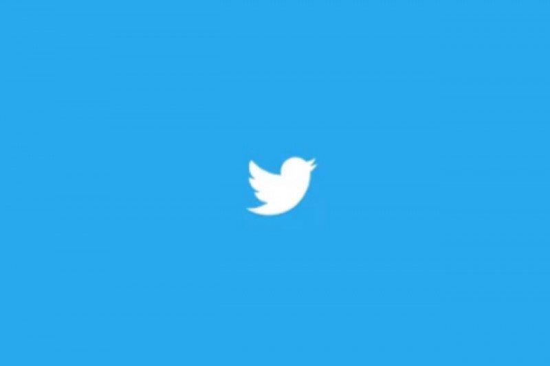 Twitter mulai uji coba DM suara