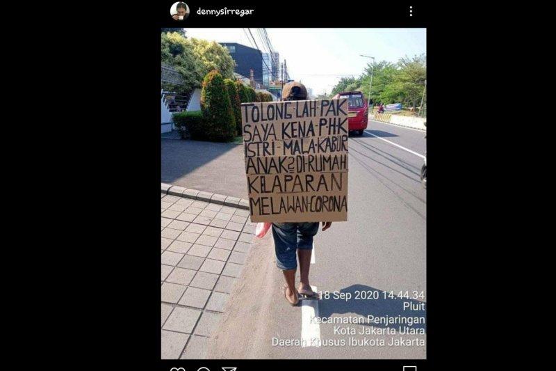 Pengamat sarankan Anies cabut PSBB Jakarta