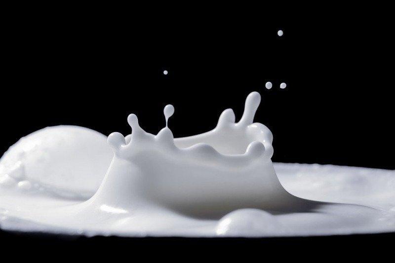 Penelitian sebut kekerdilan anak karena kental manis dianggap susu
