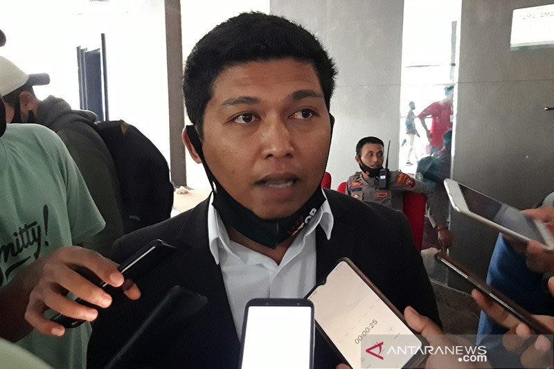 Bawaslu Ternate intensif awasi pelaksanaan kampanye