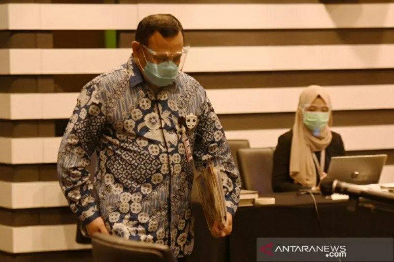 Ahli mengingatkan ICW hati-hati minta Kapolri tarik Ketua KPK ke Polri