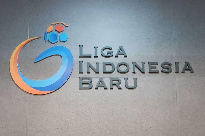 LIB: perubahan jadwal Piala Menpora kesepakatan dengan PSSI-Kemenpora