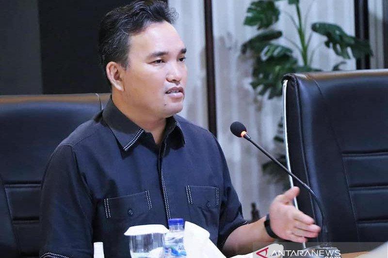 Warga Kabupaten Musi Banyuasin didorong ikuti pelatihan kerja di BLK