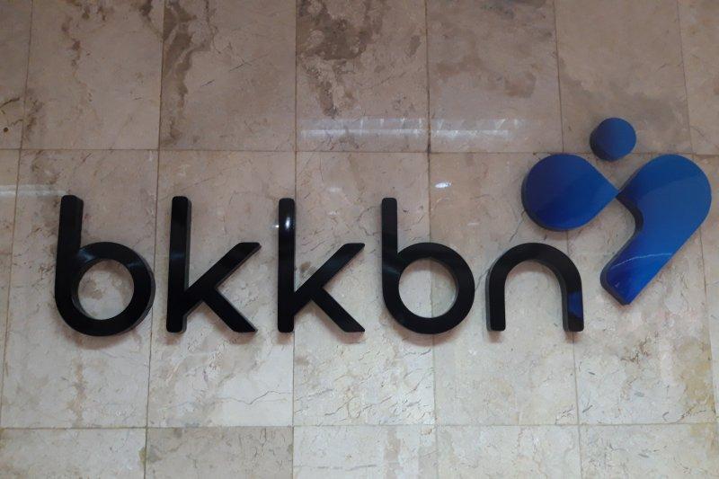 Kepala BKKBN: Kualitas SDM pengaruhi transformasi bonus demografi