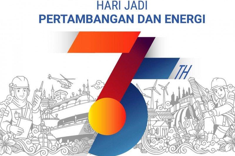 وزير الطاقة و التعدين الاندونيسي يؤكد على تطوير الطاقة النظيفة