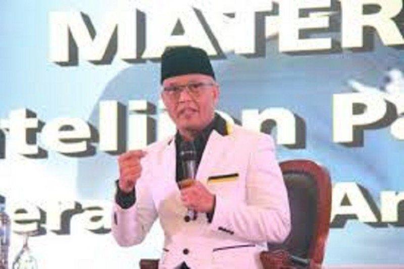 Anggota DPR ajak Indonesia dorong rekonsiliasi Palestina saat pemilu