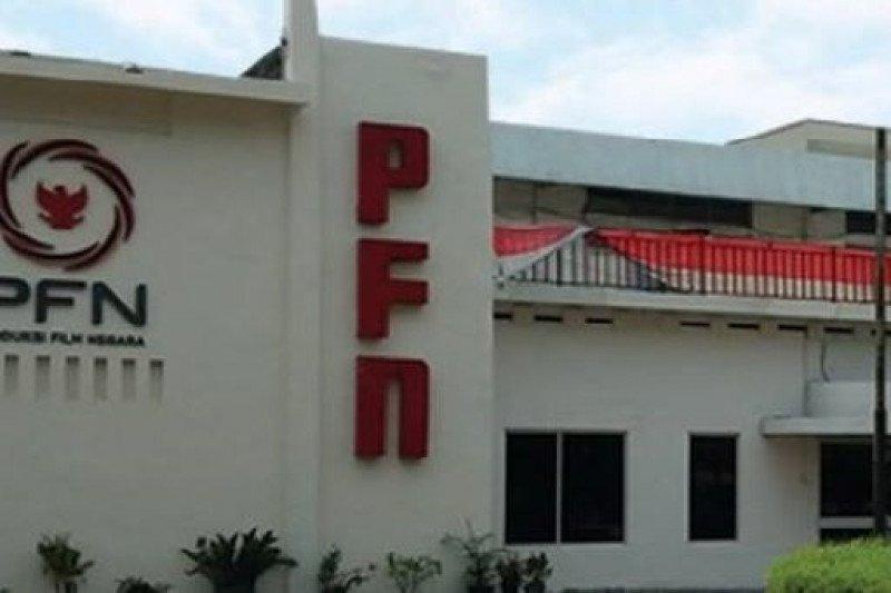 Kementerian BUMN segera arahkan PFN jadi lembaga keuangan perfilman