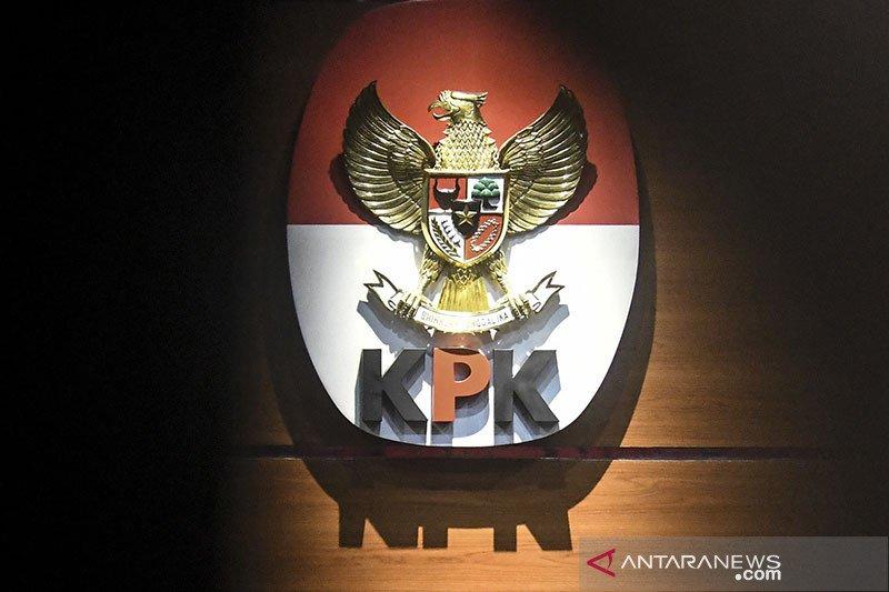 KPK panggil dua tersangka korupsi proyek Jembatan Waterfront City