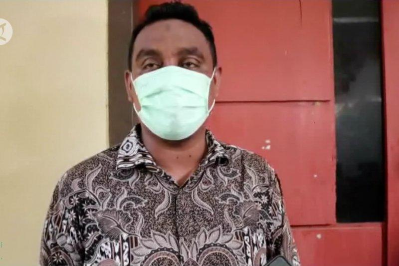Pilkada Ternate diikuti 4 pasangan calon