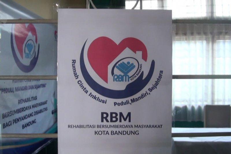 Terapi gratis untuk disabilitas Bandung di Rumah Cinta Inklusi