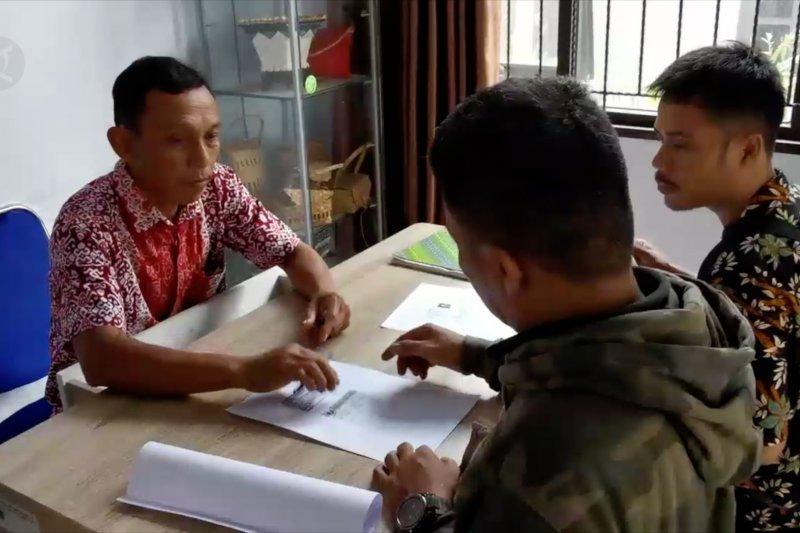 Puluhan ribu UMKM di Pandeglang ajukan bantuan hibah