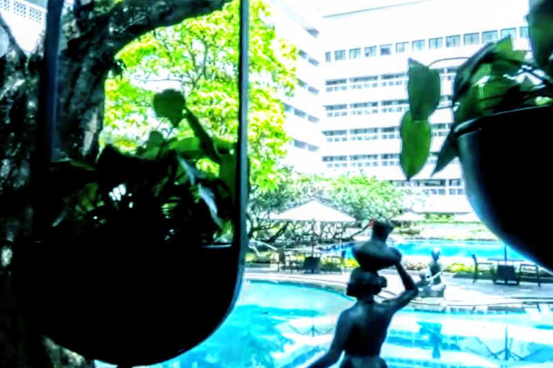 PHRI DIY verifikasi 162 hotel yang layak beroperasi kembali