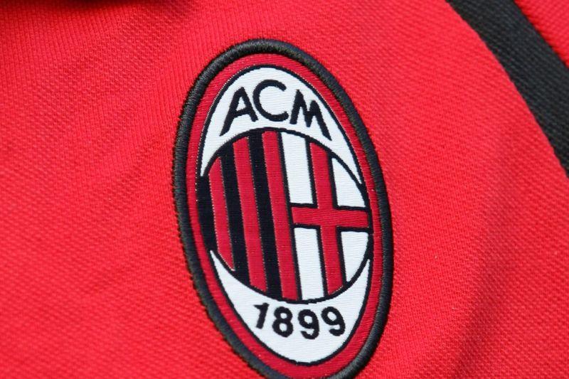 Milan datangkan striker muda Jens Petter Hauge dari Norwegia