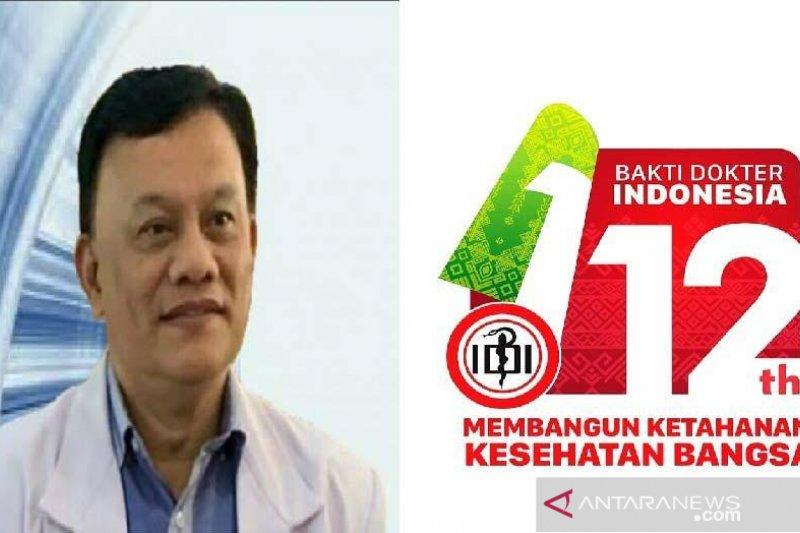 Praktisi Kesehatan sebut Gorontalo tepat terapkan mini lockdown