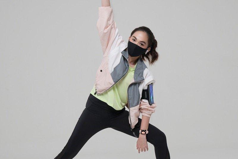 Yoga jadi alternatif tenangkan tubuh dan pikiran saat pandemi