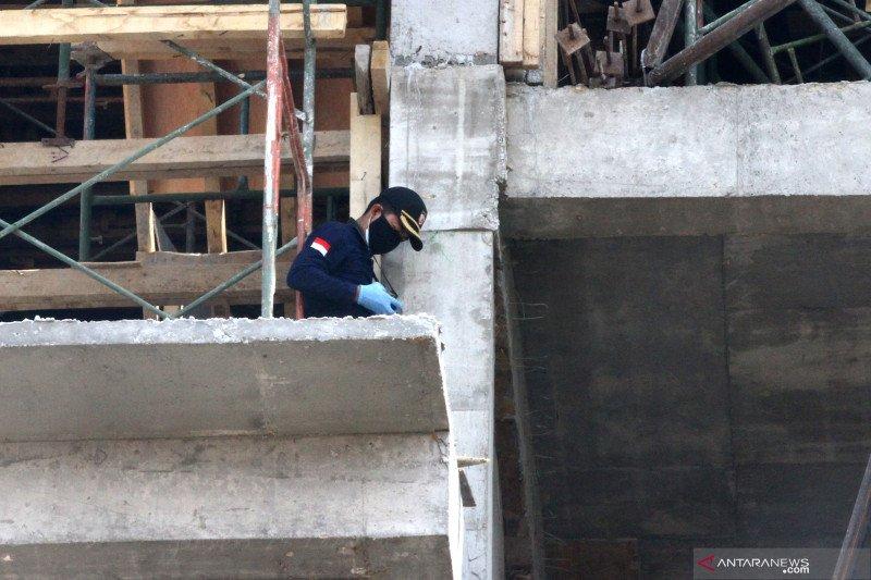 Polisi siapkan gelar perkara kasus kecelakaan kerja RSI Unisma