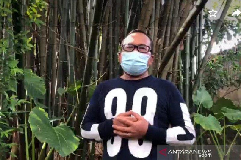 Dinkes Kalbar: Kondisi Sujiwo stabil setelah positif COVID-19