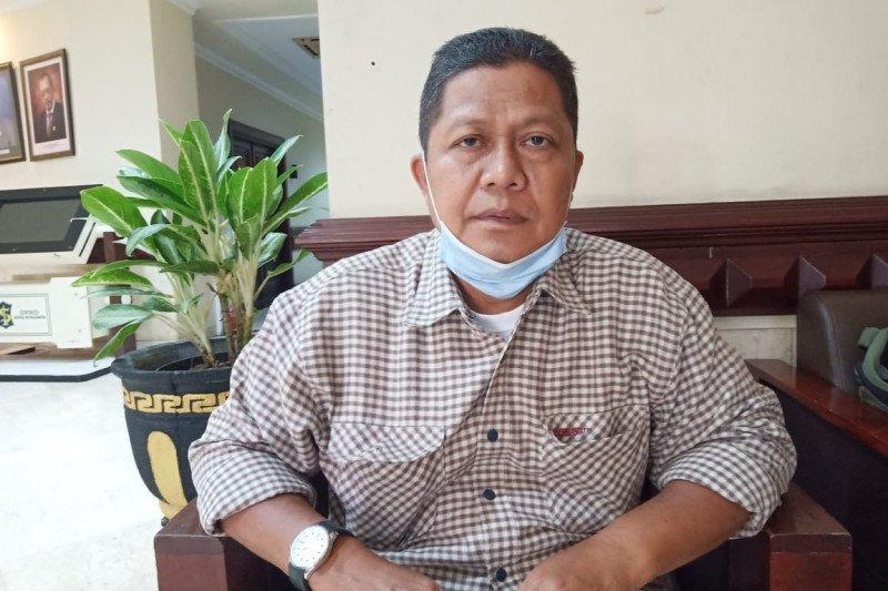 SCWI soroti dugaan penggunaan dana kelurahan di Pilkada Surabaya