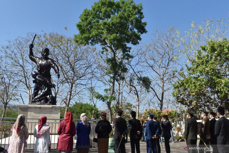 Penghujung September '65 dalam ingatan saksi sejarah