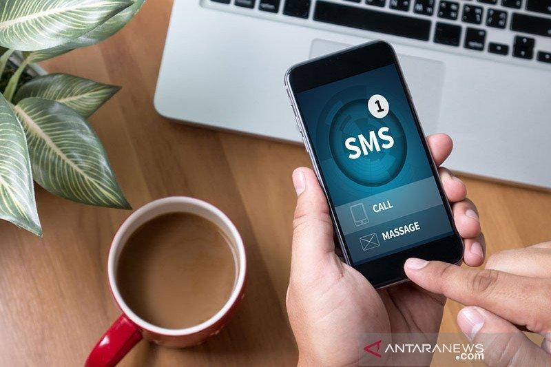 Literasi keuangan digital bantu publik hindari pinjaman ilegal via SMS