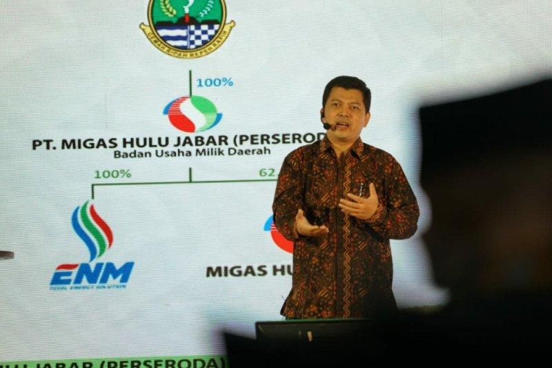 Proyek pengolahan sampah Cirebon diminati investor asing