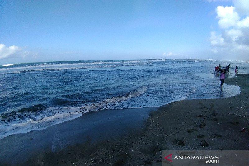 BMKG gelar latihan mitigasi hadapi tsunami