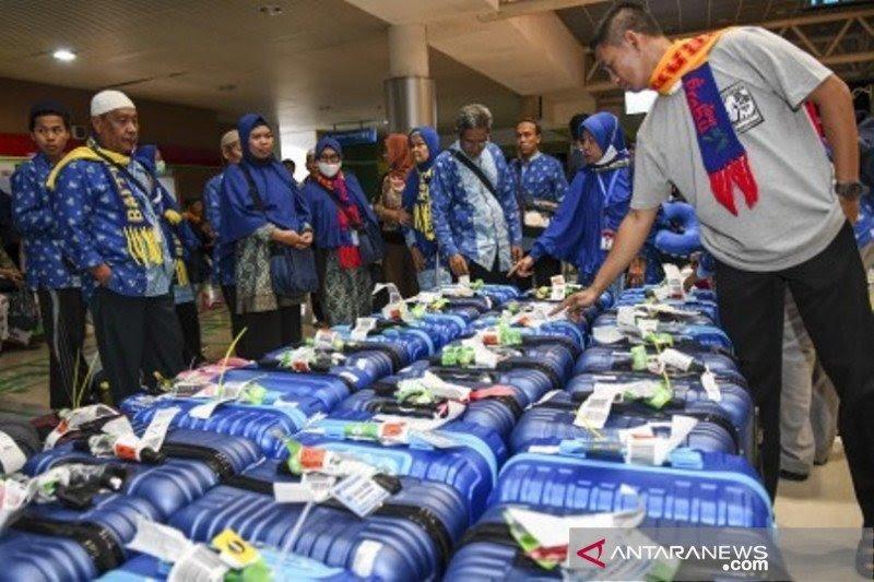 Aceh sambut baik Arab Saudi buka kembali ibadah umrah