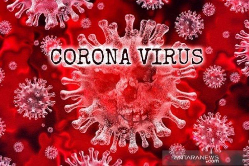 Virus corona menyebar di udara sejauh 1,8 meter, ini rekomendasi CDC