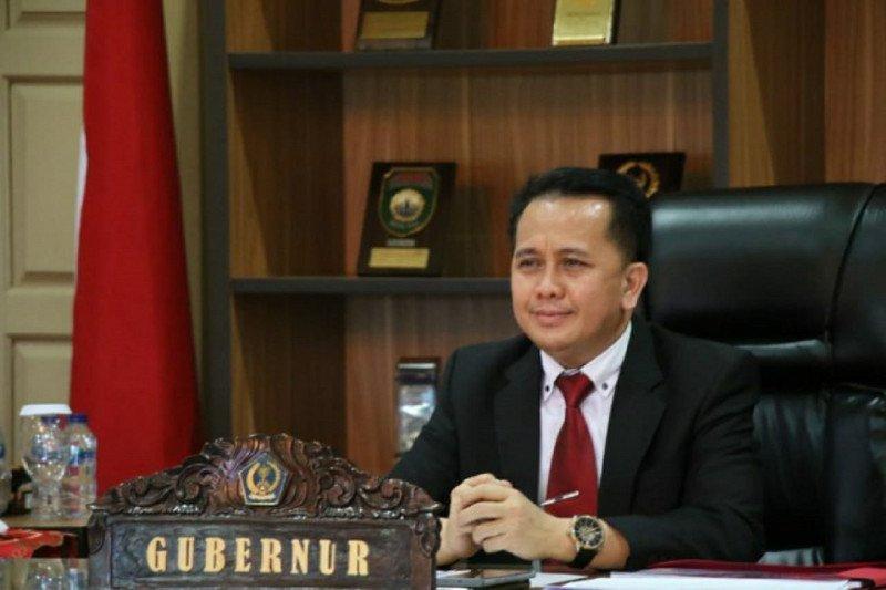 Gubernur Sulut berharap pilkada tidak munculkan klaster baru COVID-19