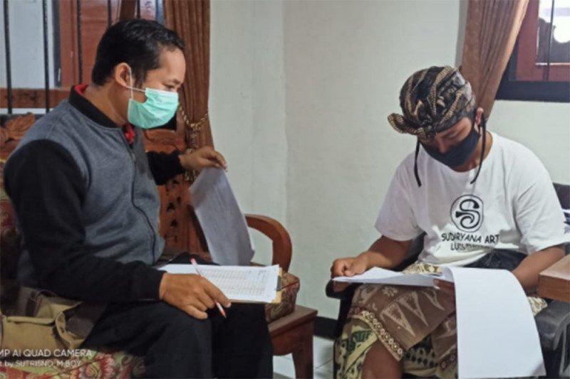 Survei: Mobilitas di tengah pandemi COVID-19 tidak terhindarkan