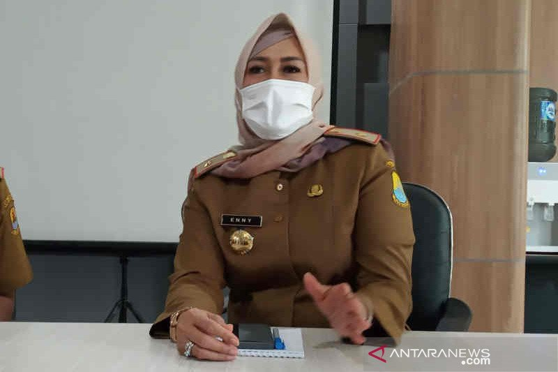 Kabupaten Cirebon tambah 13 kasus terkonfirmasi positif COVID-19