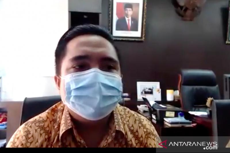BPJS Kesehatan Padang beri keringanan peserta menunggak iuran